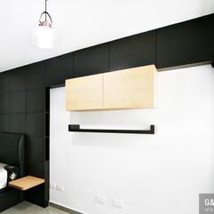 G&Y House - Bedroom 3_1