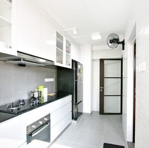 G&Y House - Kitchen_2