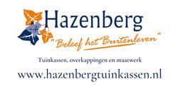 Bord Hazenberg klein