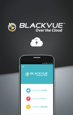 BlackVueC-android-ver.2-main-1