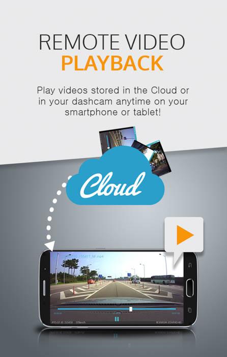 BlackVueC-App-ver.2-6-1