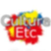 Culture Etc.jpg