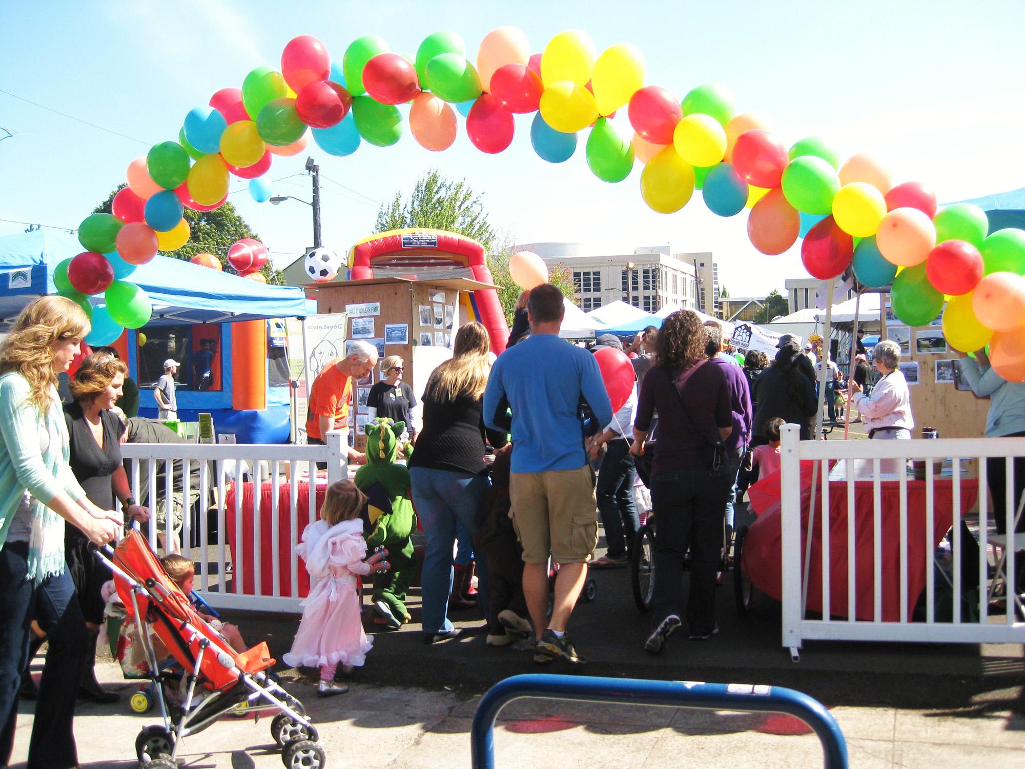 911-2010SlabFest
