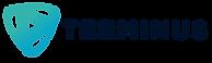 Terminus Logo.png