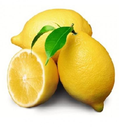 Lemon (Kg)