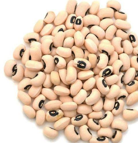 Alwan Black Eyed Beans 1kg