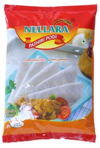 Nellara Pathiri Podi (Powder) 1 kg