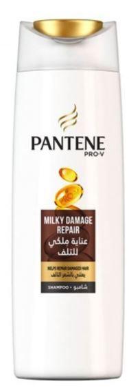 Pantene Pro-V Milky Damage Repair 400ml