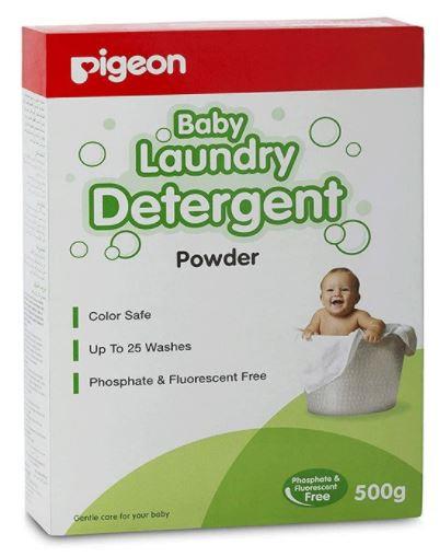Pigeon Laundry Detergent Powder 500g