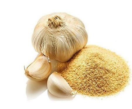 Fine & Best Garlic Powder 500g