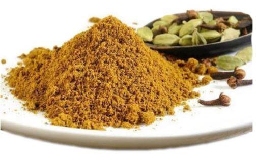 Garam Masala Powder 500g