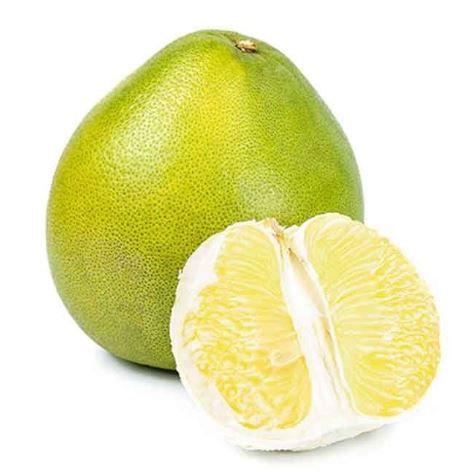 Pomelo Fruit (Pcs)