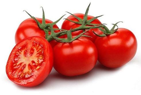Tomato (Kg)