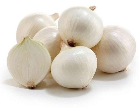 White Onion (Kg)