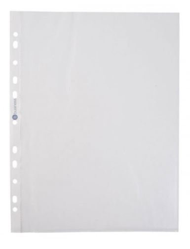 Maxi Clear Pocket A4 Size Pack