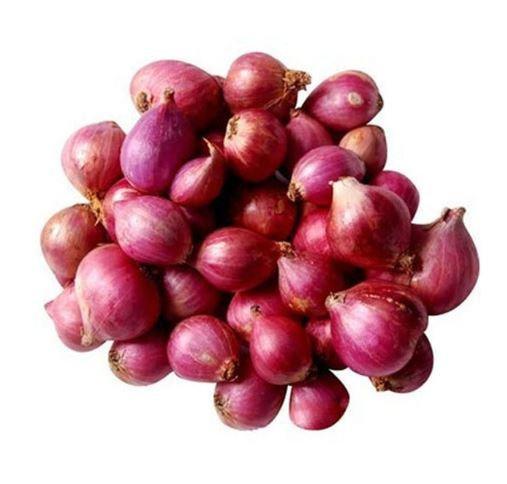 Small Onion - Shallot (Box)