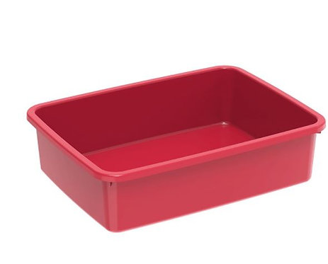 CosmoPlast Multipurpose Plastic Tray-Small