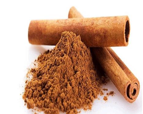 Alwan Cinnamon Powder 500g