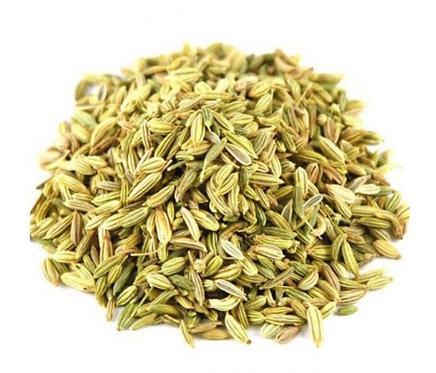 Fine Fennel Seed(somp) 500g