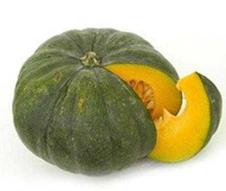 Pumpkin (Pcs)