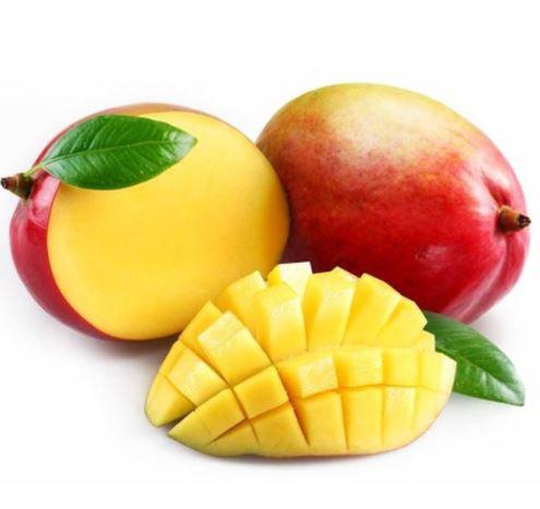 Palmer Mangoes