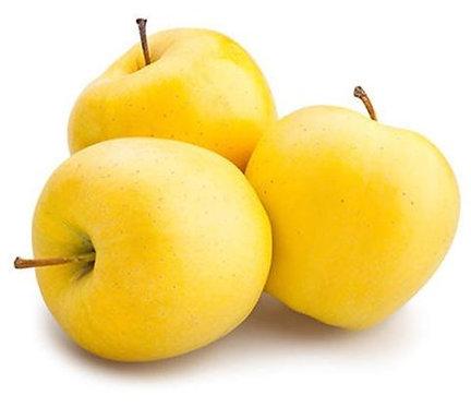 Apple Golden (Kg)