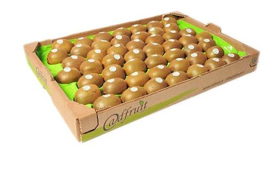 Kiwi Italy Box 3.5kg