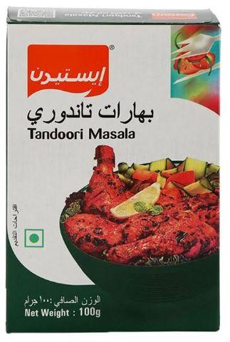 Eastern Tandoori Chicken Masala 100g