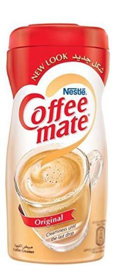 Nestle Coffee Mate Coffee 400g