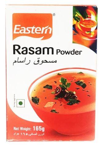 Eastern Rasam Powder 165 gram