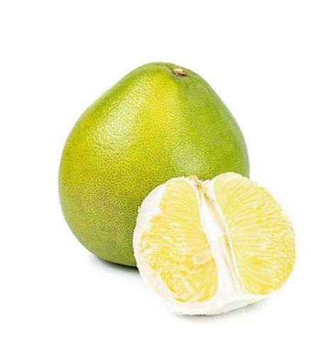 Pamelo Fruit