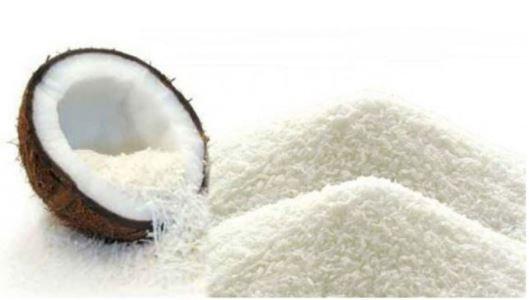 Desiccated Coconut Powder 500g