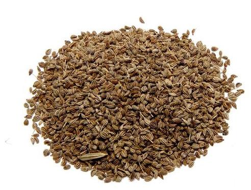 Alwan Ajwan (Carom) Seeds 200g