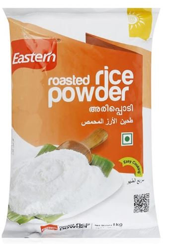 Eastern Roasted Rice Powder 1kg
