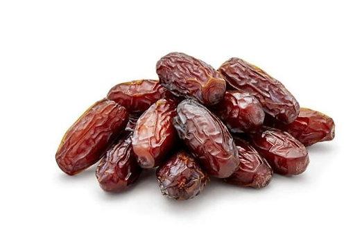 Dates Sirri