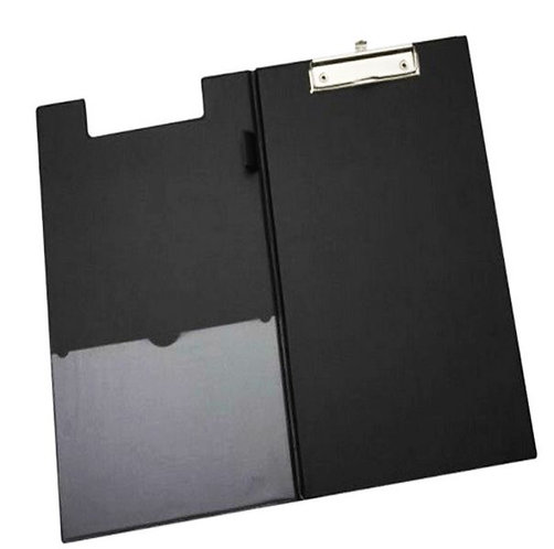 Maxi Double Clipboard A4 Size