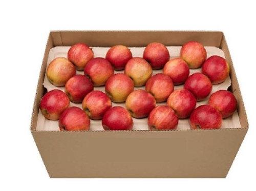 Apple Royal Gala Box 18kg