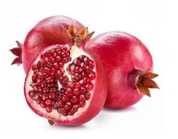 Pomegranate (Kg)
