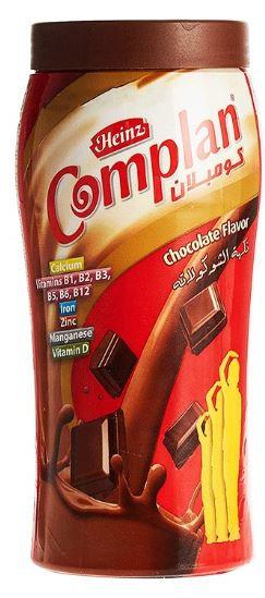 Complan Chocolate Energy Drink 400g