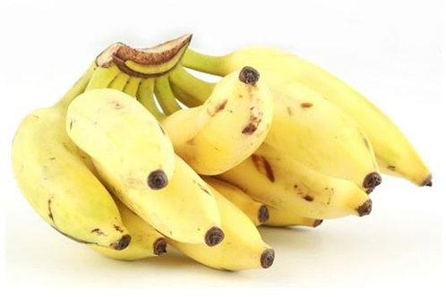 Banana Rasakadali (/Kg)