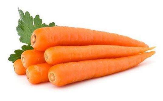 Carrot Australia (Kg)