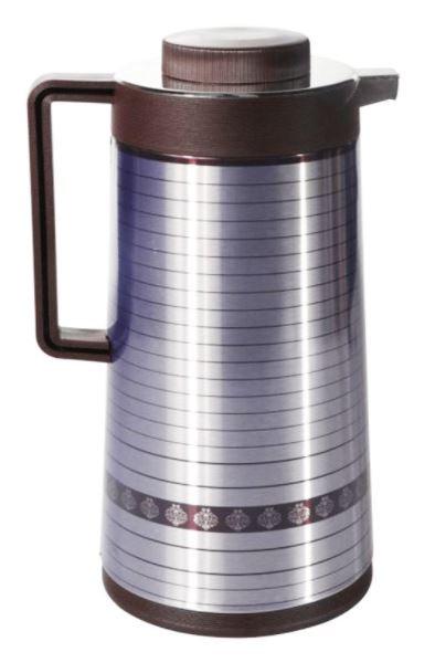 Delcasa Stainless Steel Vacuum Flask