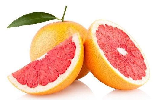 Grape Fruit (Kg)