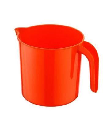 Royalford Mutlti Purpose Mug Assorted