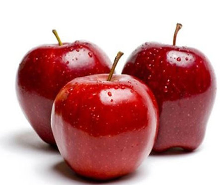Red Apple - USA (/Kg)