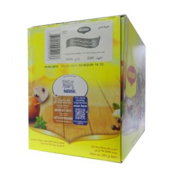 Maggi Cream of Chicken Soup Pack of 12