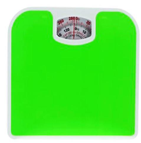 Delcasa Electronic Weighing Machine