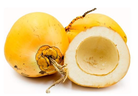 Tender Coconut (Pcs)