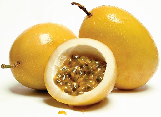 Passion Fruit (Box)