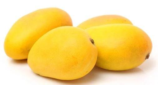 Mango Badami Box